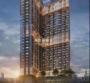 Altitude Unicorn Sathorn